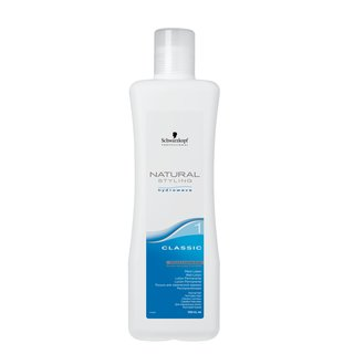 NATURAL STYLING Classic 1 1000ml