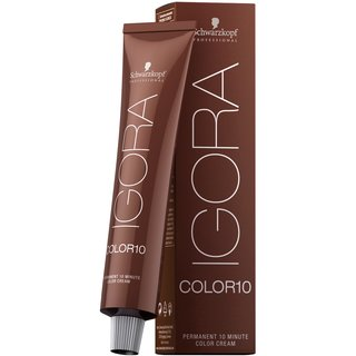 IGORA COLOR 10 9-0 Extra Hellblond 60ml